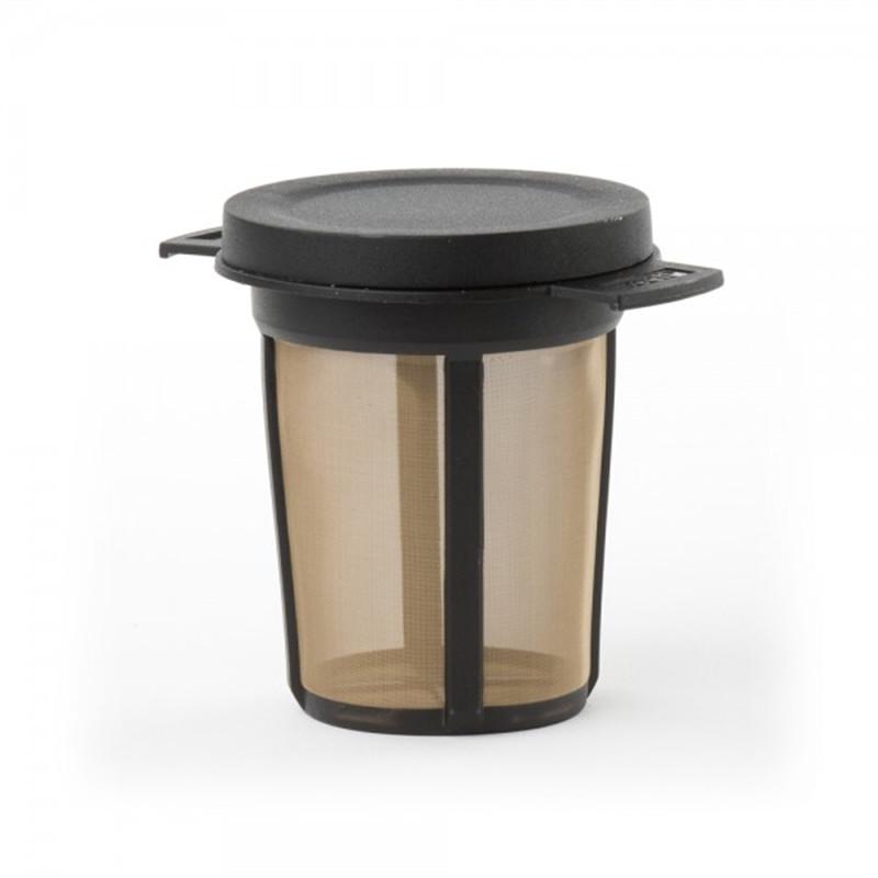 Filtre permanent pour mug - DAMMANN