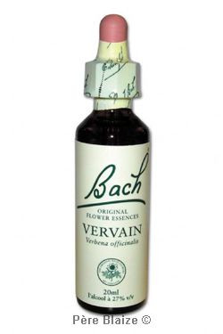 Sweet chestnut - 20 ml - FLEURS DE BACH ORIGINAL - NELSONS