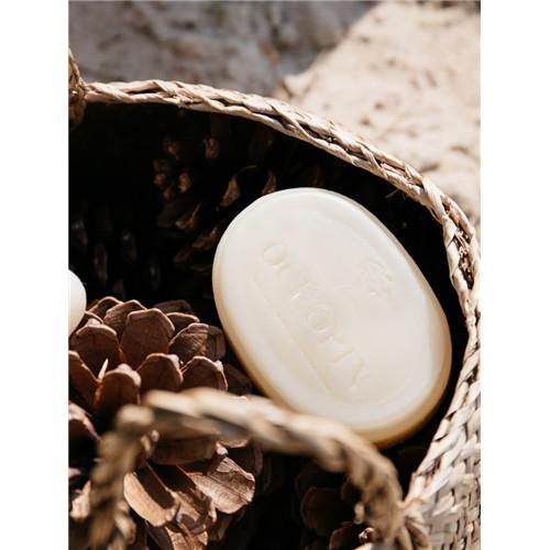 Le savon surgras - 150 g - OCEOPIN