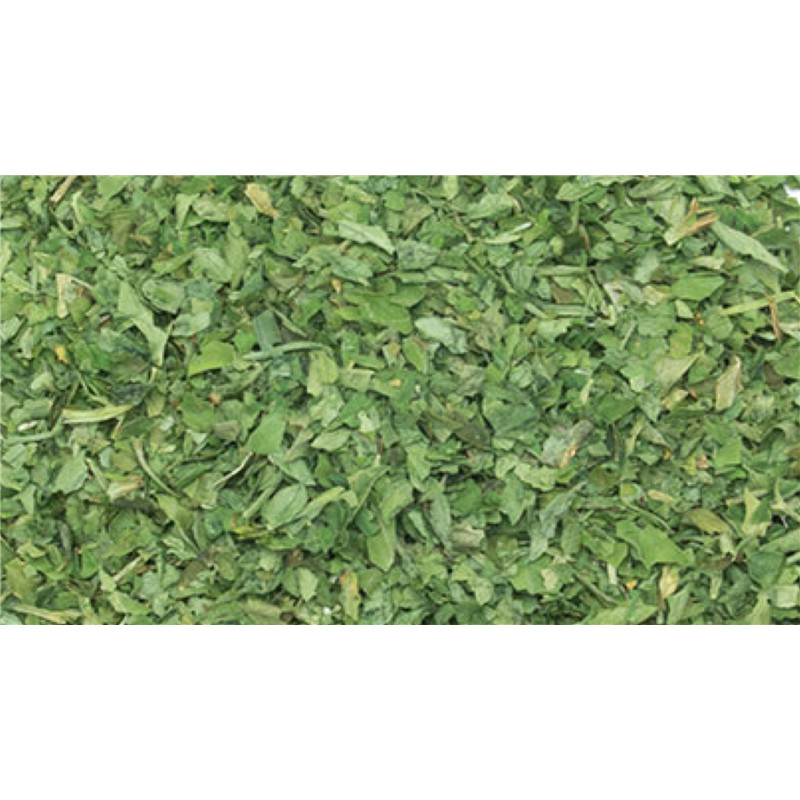 Persil - feuille - 100 g -...