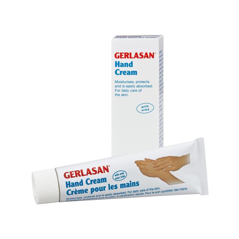 Crème soins mains gerlasan - 75ml - GEHWOL