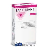 Lactibiane reference - 10 gél - LABORATOIRE PILEJE